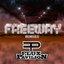 Freeway Remixes
