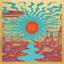 Morgan Delt - Phase Zero album artwork