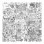 Gardens & Villa - Gordon Von Zilla Presents album artwork