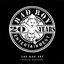 Bad Boy 20th Anniversary Box Set Edition