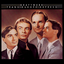 Kraftwerk - Trans-Europe Express album artwork