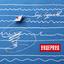 Без берегов - mp3 альбом слушать или скачать