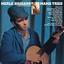 Merle Haggard - Mama Tried album artwork