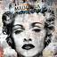 Celebration - mp3 альбом слушать или скачать