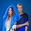 Песня 404 - mp3 альбом слушать или скачать