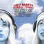 Cibo Matto - Stereo Type A album artwork