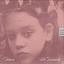 Fauness - Toxic Femininity album artwork