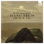 Schubert: Piano Trios, Op. 99 & 100 - mp3 альбом слушать или скачать
