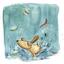 Аватар для LolKou