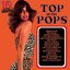 TOP OF THE POPS 73