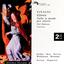 Gloria - Nulla in mundo pax sincera (Disc 2) - mp3 альбом слушать или скачать