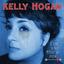Kelly Hogan - I Like to Keep Myself in Pain album artwork