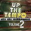 Up the Tempo - The Dub Collection Vol. 2