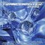 Trancemaster 25 (CD2)