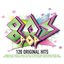 Original Hits - 80s Pop