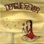 Dengue Fever - Dengue Fever album artwork