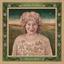 Shirley Collins - Heart