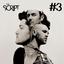 #3 - mp3 альбом слушать или скачать