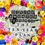 Divine Sweater - Divine Sweater Presents: The Ten Year Plan album artwork