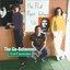 The Go-Betweens - 78