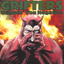 Grifters - Crappin