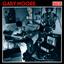 Gary Moore - Still Got The Blues album artwork