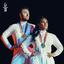 I'm Ready (with Demi Lovato) - mp3 альбом слушать или скачать