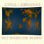 Axxa/Abraxas - Get Weird or Die Boring album artwork