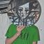 Аватар для microphone_tree