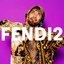 FENDI2