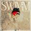 Swimm - Feel Better album artwork