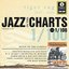 Jazz in the Charts Vol. 1 (1917 - 1921)