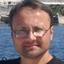 Аватар для Morkow