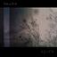 Azita - Disturbing the Air album artwork