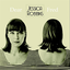 Jessica Robbins - Dear Fred album artwork