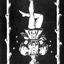 Аватар для necrolepsis