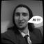 Аватар для PetroiD
