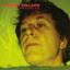 Robert Pollard - From A Compound Eye album artwork