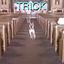 Alex G - Trick album artwork