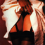 The Twilight Singers - She Loves You album artwork