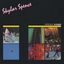Skylar Spence - Prom King album artwork