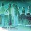 Boards of Canada - Music Has The Right To Children album artwork
