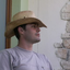 Аватар для jjjroger