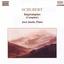 Schubert: Impromptus (Complete) - mp3 альбом слушать или скачать
