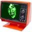 Аватар для mafykokodeporko