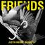 Friends (with BloodPop®) - mp3 альбом слушать или скачать