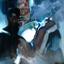 Avatar für GuevaraChe22