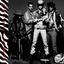 Big Audio Dynamite - This Is Big Audio Dynamite album artwork