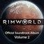 RimWorld Official Soundtrack Volume 2