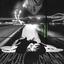 Город обмана - mp3 альбом слушать или скачать